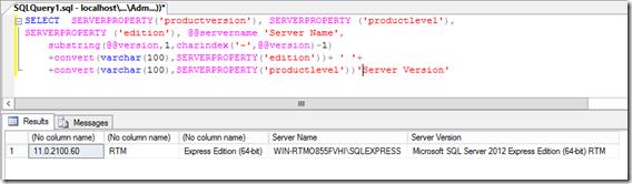 SQLQuery1.sql-localhost
