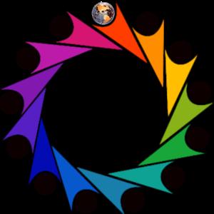 Channel Partner Alliance