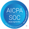 SOC2 Type II certified