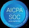 Certification SOC2 de type II