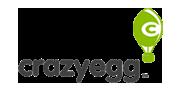 CrazyEgg logo
