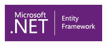 logo Entity