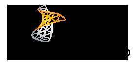 logo Exchange Server