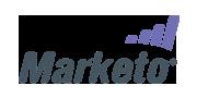 logo Marketo