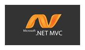 logo ASP.NET