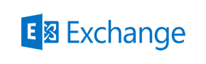 logo Microsoft Exchange