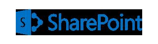 logo SharePoint 2013