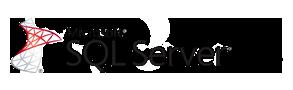 logo SQL Server 2014