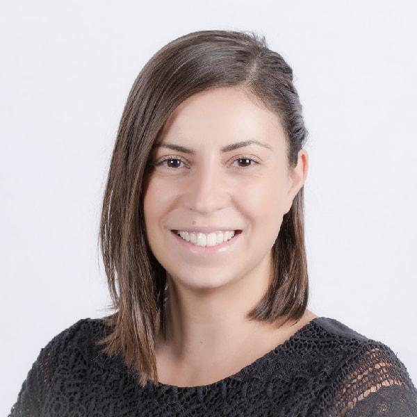Christina DiAdamo
