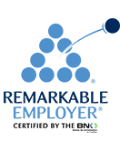 Remarkable Employer Certification