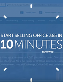 Webinar Office 365 for Small Business 1