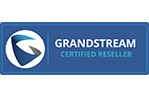 Granstream logo