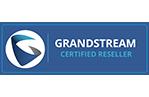 Granstream logo
