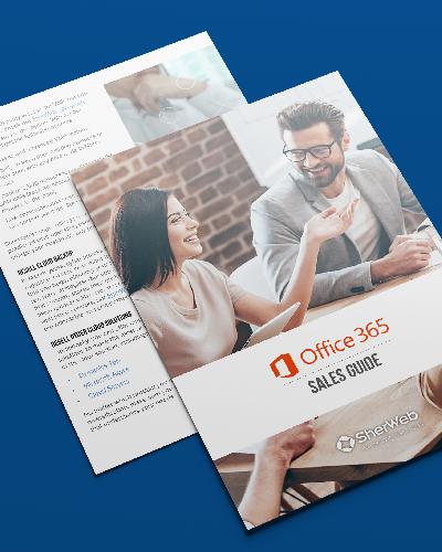 O365 Sales Guide