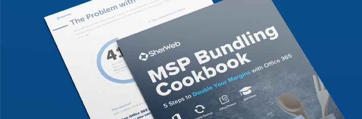 Bundling Cookbook