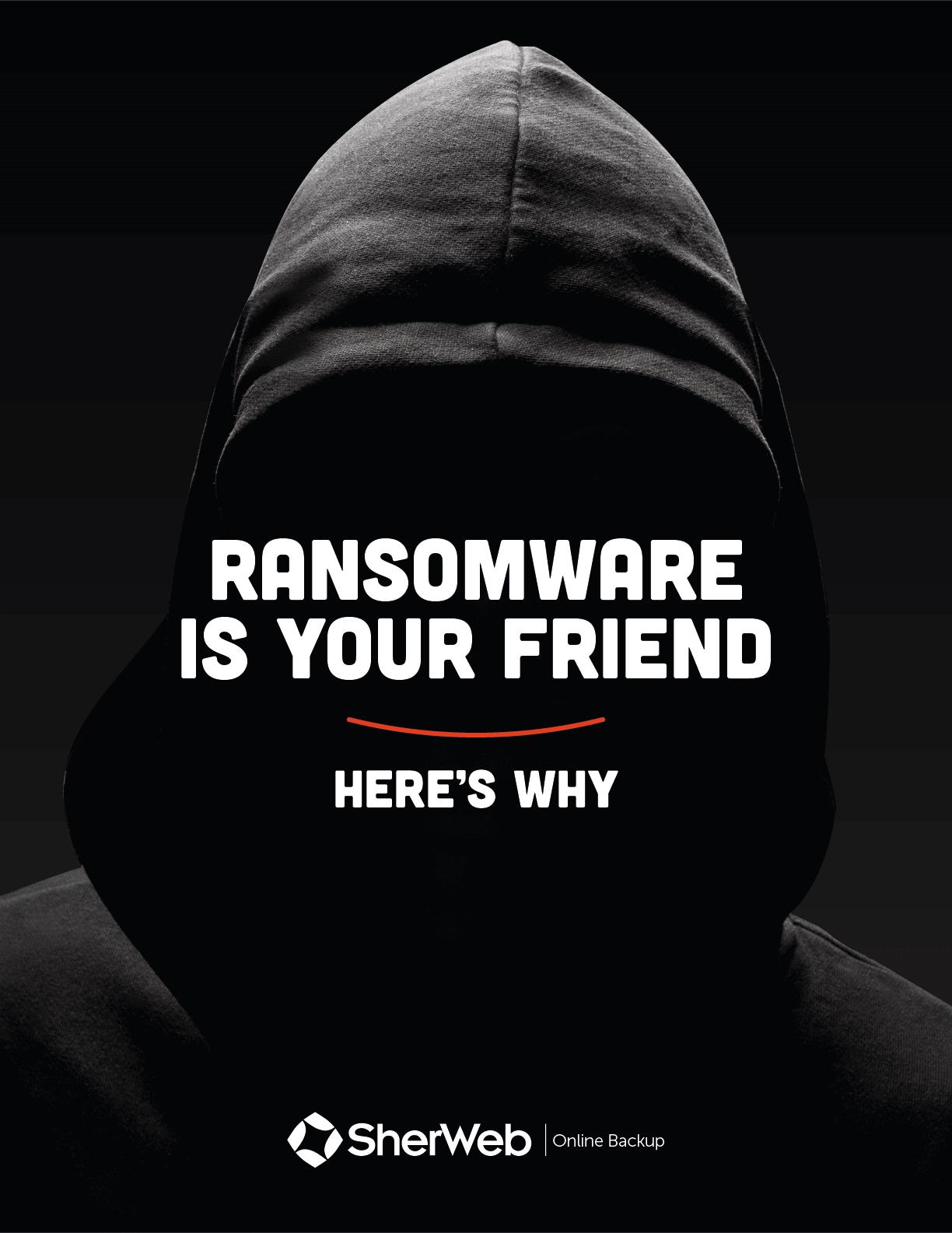 Aucune organisation n'est immunisée contre les cyber attaques comme les rançongiciels