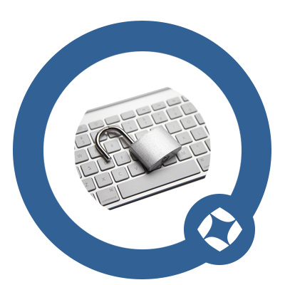 Apple Security - SherWeb's Online Backup