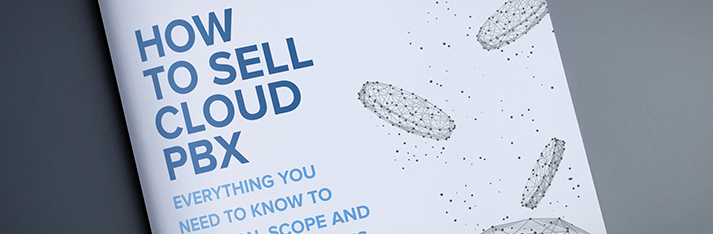 Resell Cloud PBX eBook